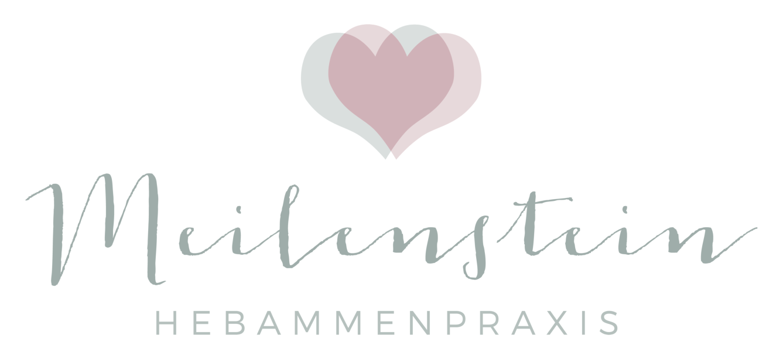Hebammenpraxis-Meilenstein