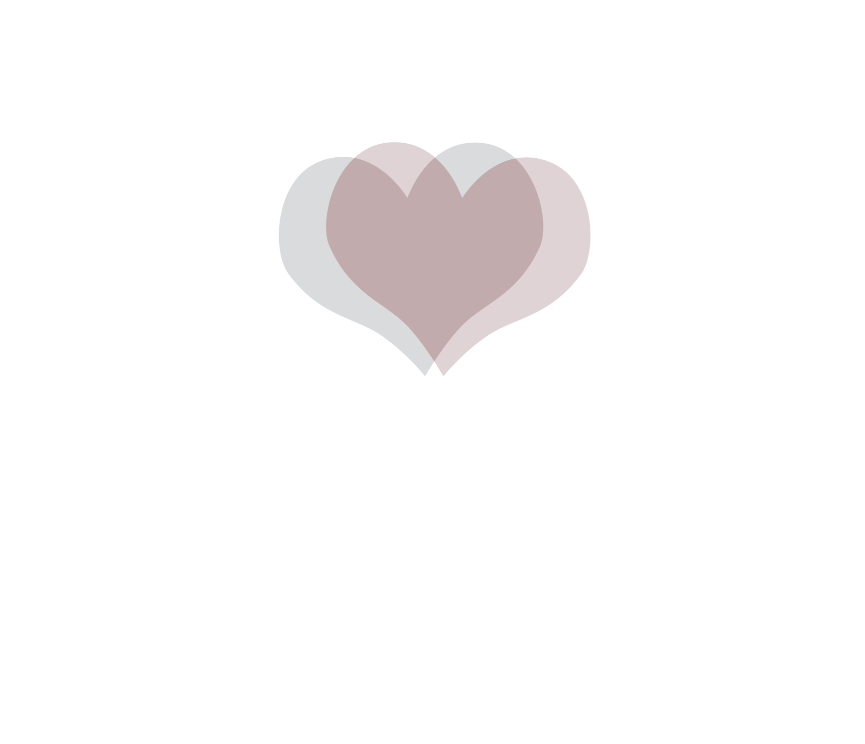 Meilenstein_Logo_cmyk-Bildmarke